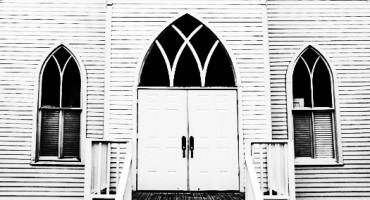 evangelical_church_1