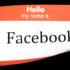 facebook_tag_1