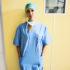 female_nurse_1