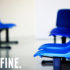 fine_droffice_525