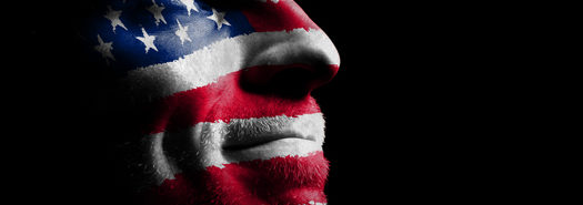 flag_face_1