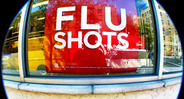 flu_shot_fisheye_525
