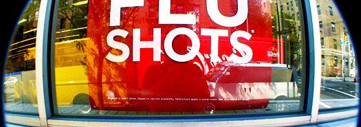 flu_shot_fisheye_525