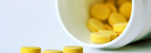 folic_acid_pills_525