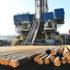 frack_drill_1