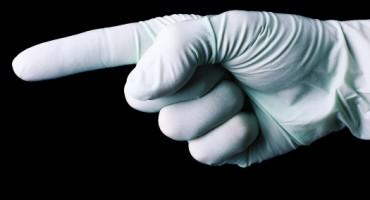 glove_gesture_525