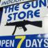 gun_store_sign_1