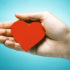 hand_heart_525