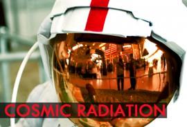 helmet_space_525 copy