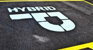 hybrid_park_1