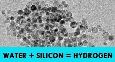 hydrogen_silicon_1