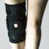 knee_brace_525
