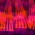 laser-pulse_525