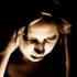 migraine_dark_525