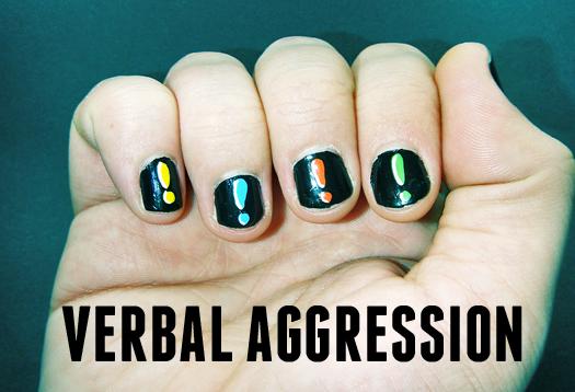 nail_aggression_525