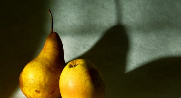 pear_shadow_525