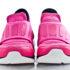 pink_sneakers_1