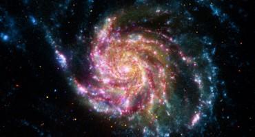 pinwheel_galaxy_1