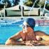 senior_swimmer_1