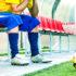 soccer_concussion_525