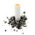 stubbed_cigarette_525