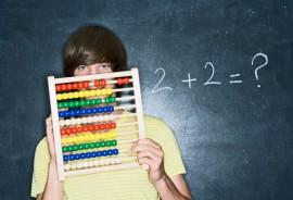 student_math_1