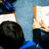 students_reading_525