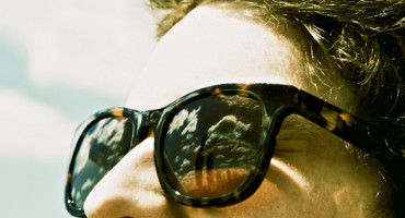 sunglasses_guy_525