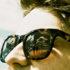 sunglasses_guy_525