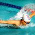swimmer_CHENWS_525