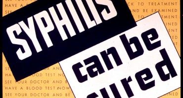syphilis_cure_525