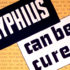 syphilis_cure_525