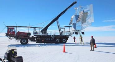 telescope_antarctica_1