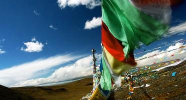 tibet_525
