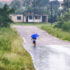 uganda_rainfall_525