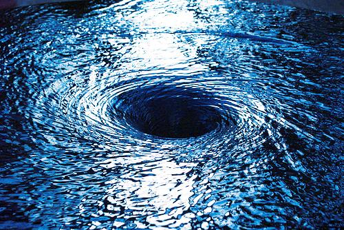 whirlpool_525