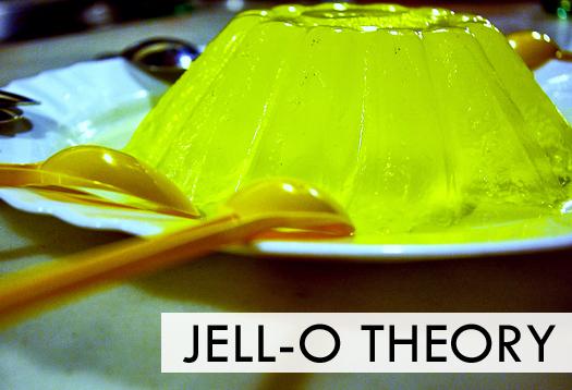 yellow_jello_525 copy