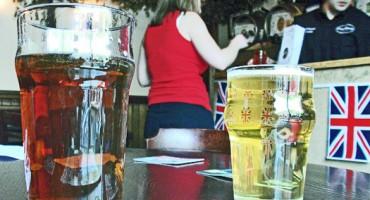 England_pub_1