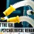 ICU_PTSD_525