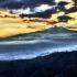 Mount Etna_1