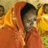 Sudan_clinic_1