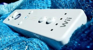 Wii_remote_1