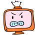 angry_tv_1