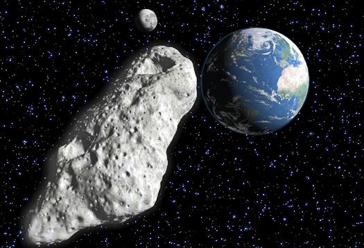 asteroid_earth_1