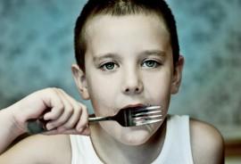 autism_food_1