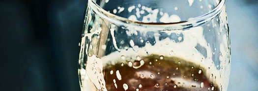 beer_glass_1