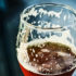 beer_glass_1