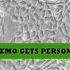 chemo personalized_1