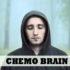 chemo_brain_1