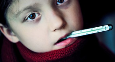 child_flu_1